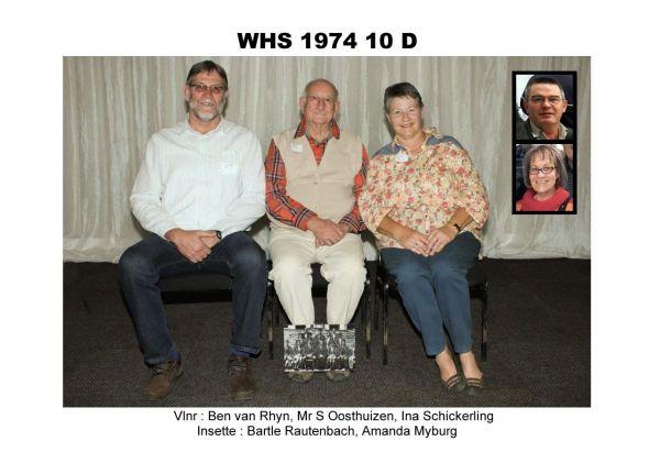 1974 - 2014 10D